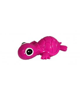 Cycle Dog 3-Play Turtle  sc 1 st  Wacky Wags Retail & Dog Toys