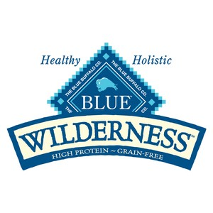 Blue Wilderness