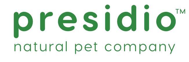 Persidio Natural Pet Company