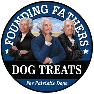 Founding Fathers Products